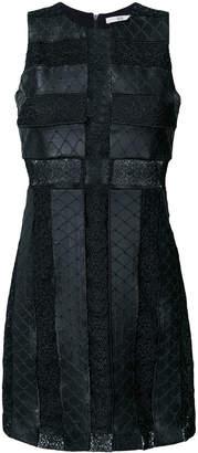 Zac Posen Helen dress