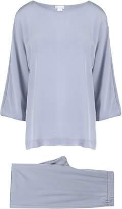 Hanro Sleepwear - Item 48208826GJ