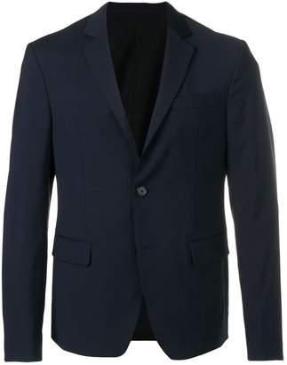 Prada travel blazer jacket
