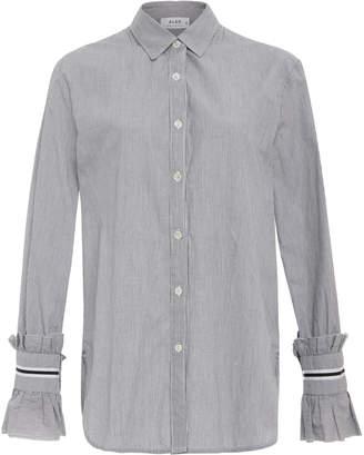 Margaux ALSO Shirt