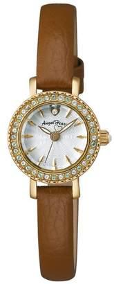 Angel Heart (エンジェル ハート) - Import Super Bargain AngelHeart(エンジェルハート) 腕時計 ET21YBW
