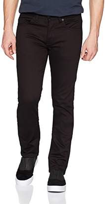 O'Neill Men's The Slim Jean