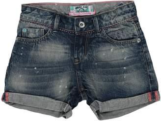 Vingino Denim shorts - Item 42702283SB