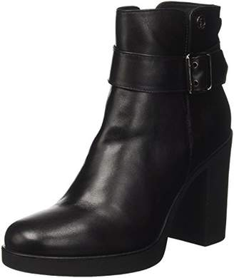 U.S. Polo Assn. Women's Sibyl Ankle Boots