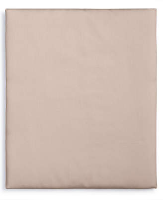 Hotel Collection 680 Thread Count 100% Supima Cotton California King Fitted Sheet, Created for Macy's