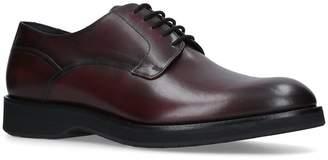 Harry's of London Paul Derby Shoes