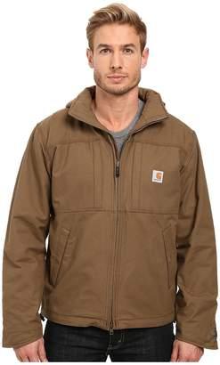 Carhartt Full Swing Cryder Jacket Men's Coat