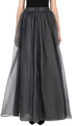 Alice + Olivia Long skirts - Item 35386947EO