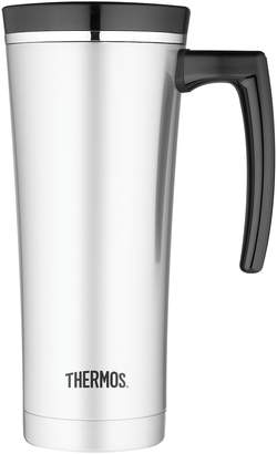 Thermos Sipp Stainless Steel Travel Mug