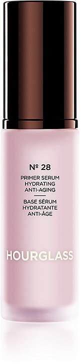 Hourglass Women's N° 28 Primer Serum