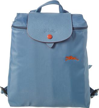 3769cbb553ac Designer Nylon Backpack - ShopStyle