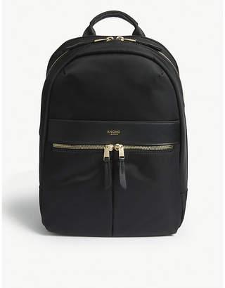 Knomo Mayfair Mini Beaufort backpack