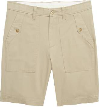 J.Crew crewcuts by Patch Pocket Twill Shorts
