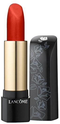 Lancôme 'L'Absolu Nu' Replenishing & Enhancing Lip Color