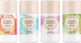 LAVANILA The Healthy Deodorant (Set of 2)