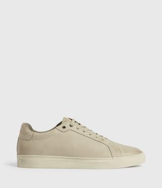 AllSaints Stow Low-Top Sneaker