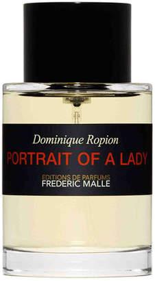 Frédéric Malle Portrait of a Lady Parfum, 3.4 oz./ 100 mL