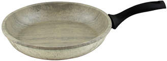 Asstd National Brand Tosca Carucci 11 inch Frying Pan with Bakelite Handle