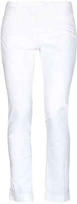 Weber Casual pants - Item 13319293FH