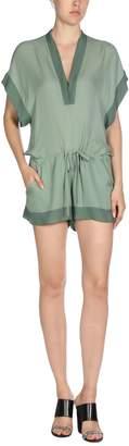 Mason Jumpsuits