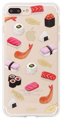 Sonix Sushi Clear Coat iPhone 6\u002F6s\u002F7\u002F8 Plus Case