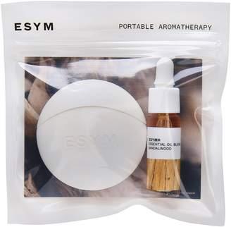 ESYM Sandalwood Scent Pod Kit