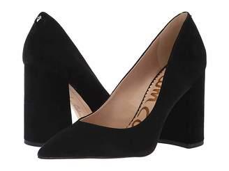 Sam Edelman Halton Women's Shoes