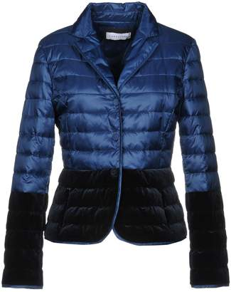 Caractere Synthetic Down Jackets