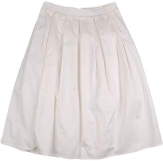 Ermanno Scervino Skirts - Item 35326046NN