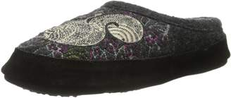 Acorn Women's Forest Mule Slipper X-Large/