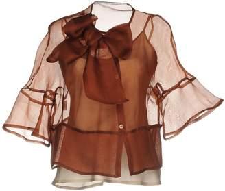 Laviniaturra MAISON Shirts - Item 38706418PA