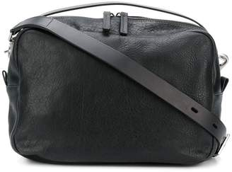 Ally Capellino classic shoulder bag