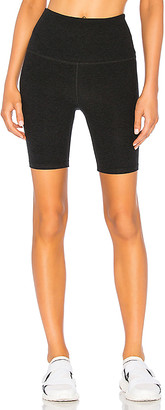 Beyond Yoga High Waisted Biker Short