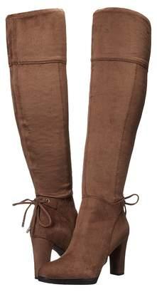 Franco Sarto Ivanea Women's Boots