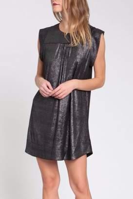 d.RA Bria Dress