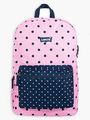Levi's Kids Bay Area Backpack