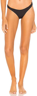 Frankie's Bikinis Frankies Bikinis Max Bottom