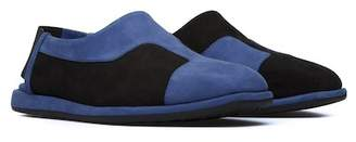 Camper TWS Slipper