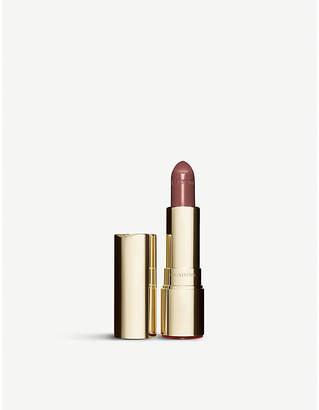 Clarins Joli Rouge Lipstick 3.5g