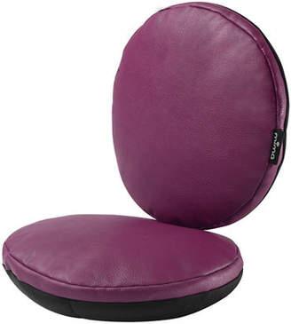 Mima Moon Junior Chair Cushion Set