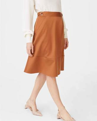Club Monaco Koree Skirt