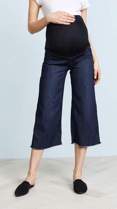 James Jeans Carlotta Maternity Jeans