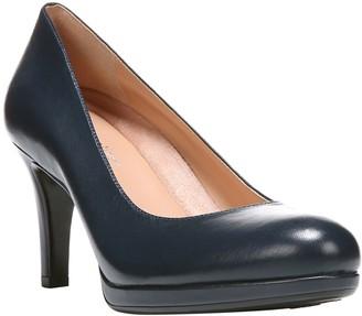 Naturalizer High Heel Pumps - Michelle