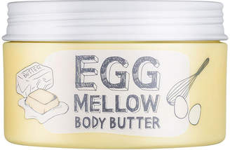 Butter Shoes Too Cool For School Egg Mellow Body