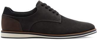 Aldo Cycia Sneakers