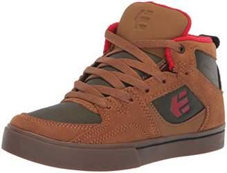 Etnies Unisex Harrison HT Skate Shoe