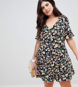 Summer Dresses For Plus Size Women Shopstyle Australia