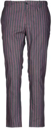 Daniele Alessandrini Casual pants - Item 13248056WF
