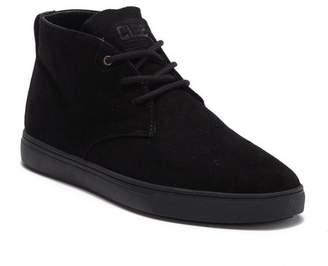 Clae Strayhorn Mid-Top Sneaker