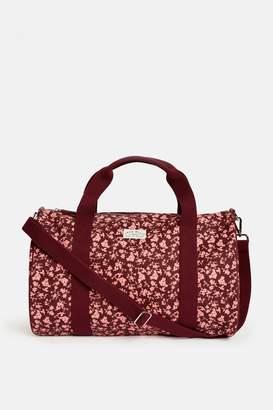 Jack Wills Spilsby Gym Bag